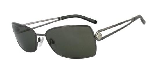 Tatoo 1744T INFUSION Sunglasses
