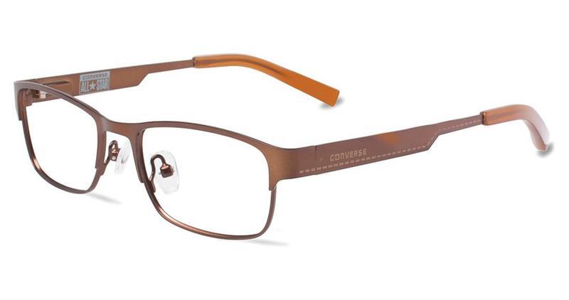 Converse All Star Kids K025 Eyeglasses