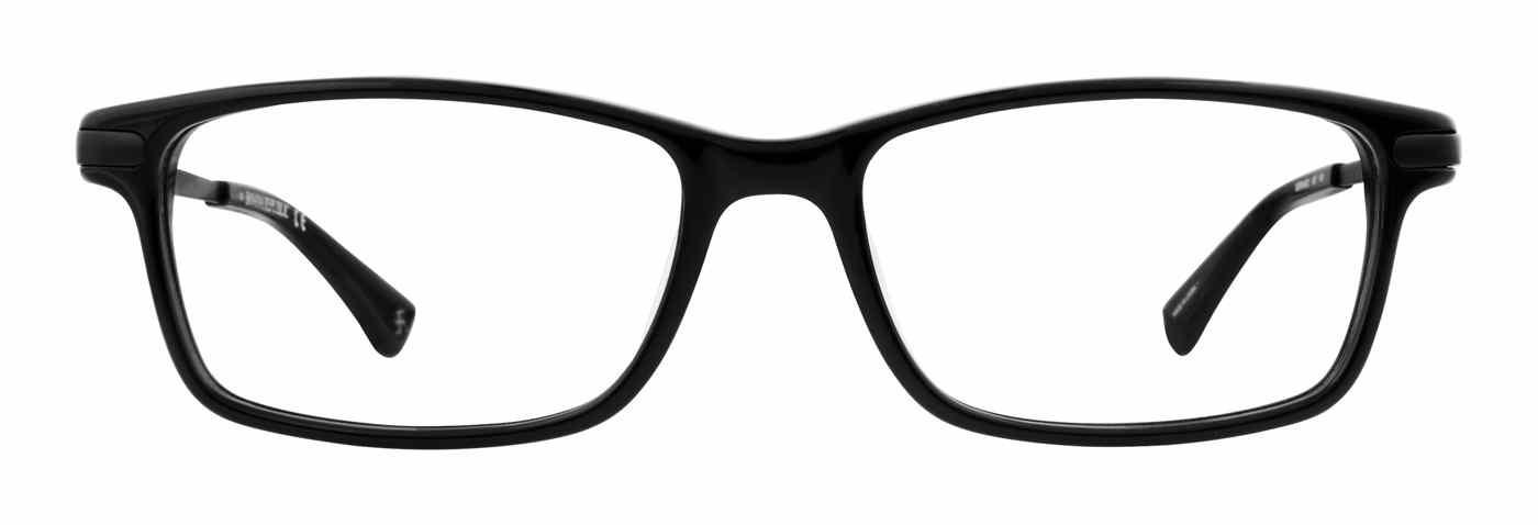 Banana Republic Bernard Eyeglasses