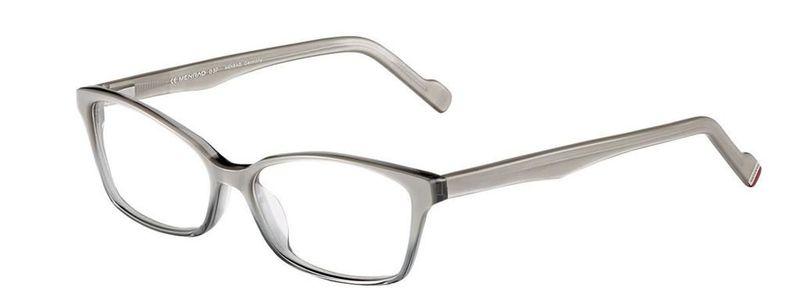Menrad ME11054 Eyeglasses
