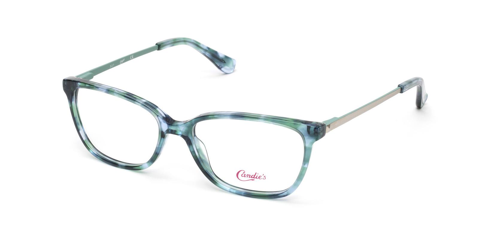 Candies CA0155 Eyeglasses