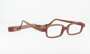 Miraflex New Baby1 Eyeglasses